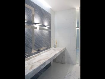 franchi umberto marmi – lavabo