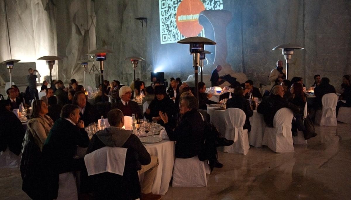 a+d+m – preview a+d+m invitation 2011