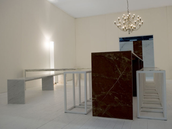 Marmicarrara – Carrara Marmotec 2010