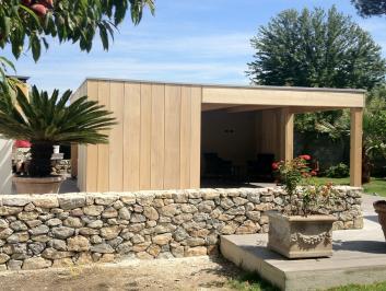 casa privata, dependance – Marina di Carrara