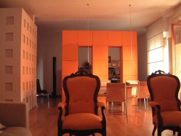 casa privata – Marina di Carrara